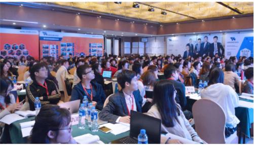 傲马创新营销大升级,加速中国企业转型步骤!