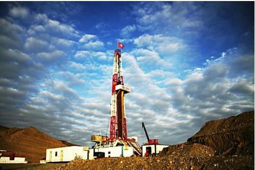 光汇石油:多重利好助推,油气开采行业前景广阔