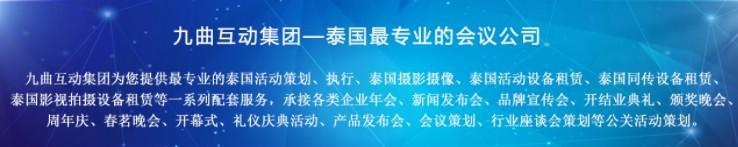 http://www.reviewcode.cn/jiagousheji/45750.html