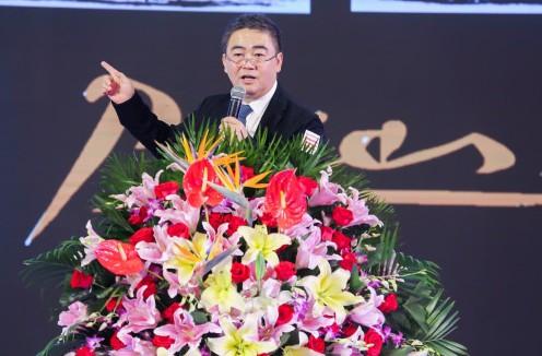 """北京码头智库开创性提供""""船票""""服务"""