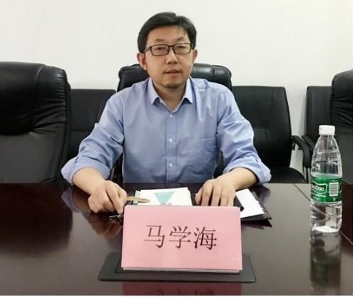 中国知网与昭衍鸣讯强强联手,共同推动中国药物警戒发展