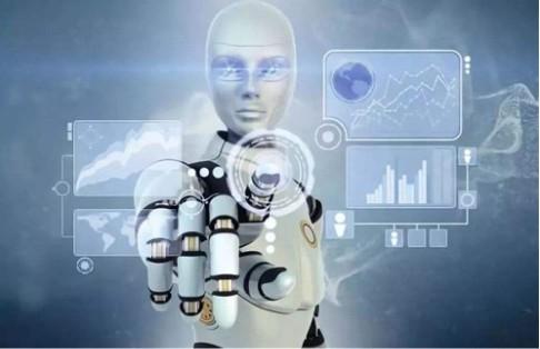 湖北云天下映课:人工智能时代来临,会计行业或将面临淘汰?
